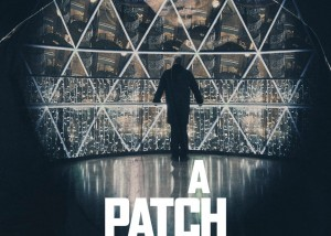 a-patch-of-fog-onesheet